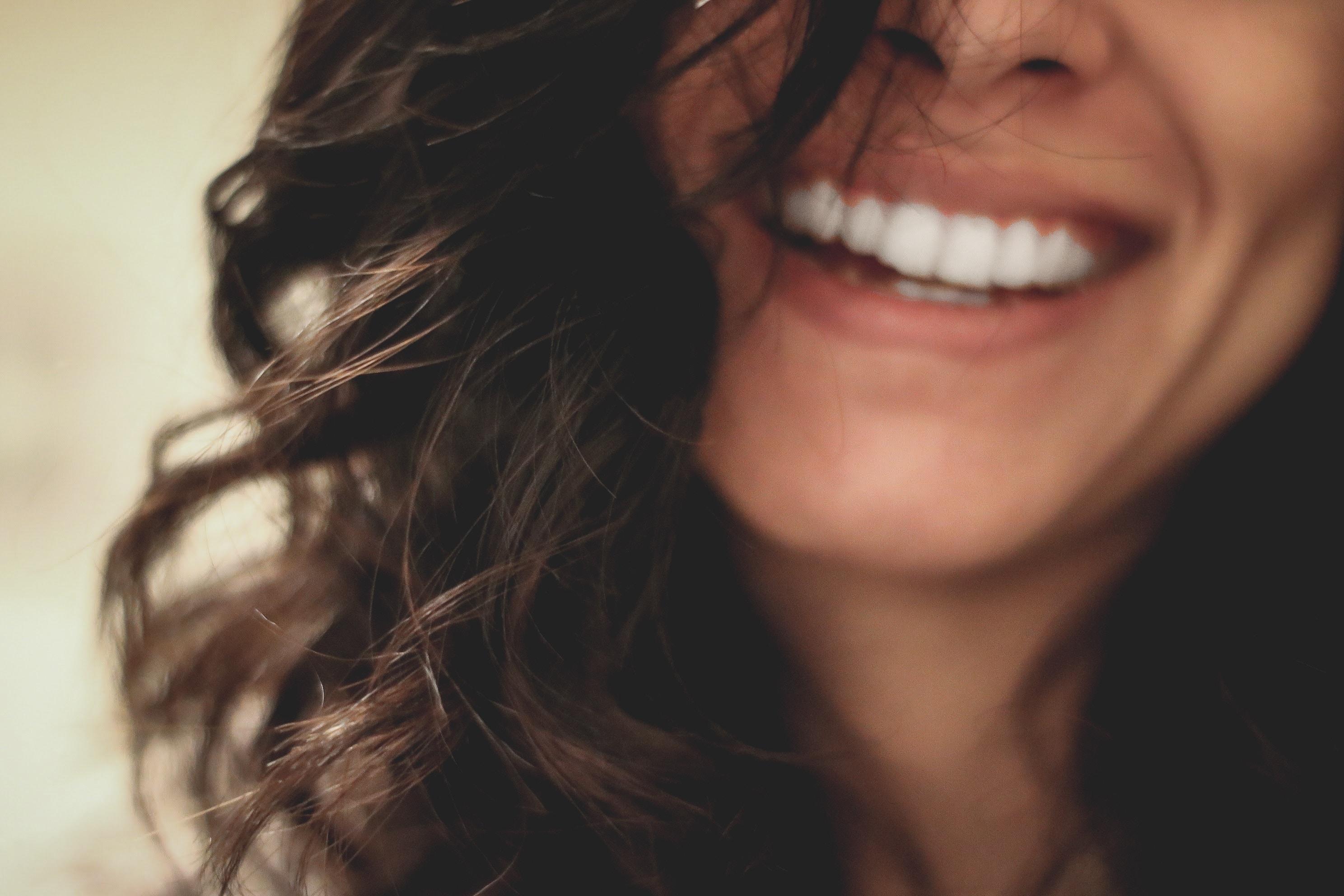 La limpieza dental como el mejor tratamiento preventivo