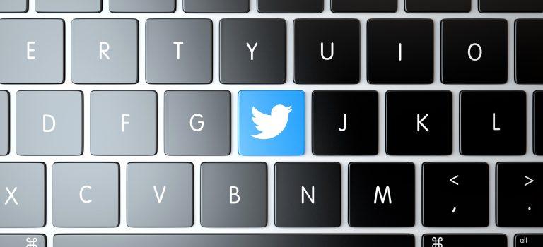 ¿Por qué los dentistas deberían de utilizar Twitter?
